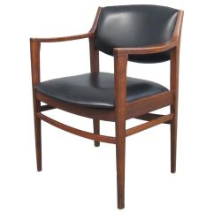 24 Dining Chairs Office Chair Ergonomic Accessories Set Of At 1stdibs