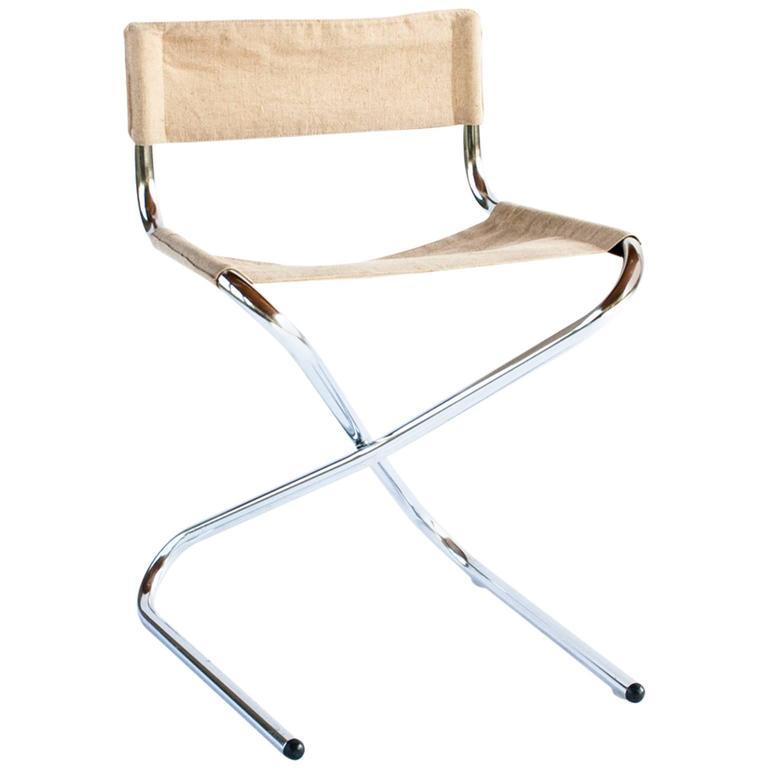 folding z chair rail design ideas pictures 1960s very rare model by erik magnussen for torben orskov sale