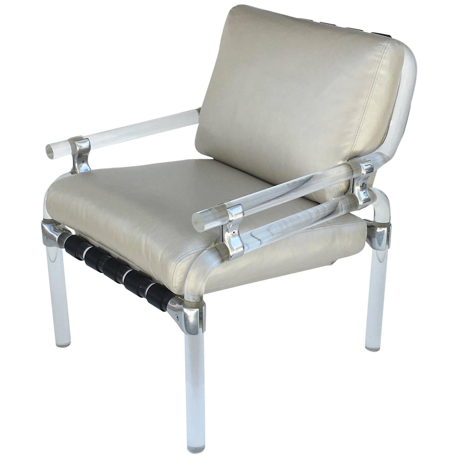 acrylic chairs with cushions outdoor cafe and leather lounge chair by jeff messerschmidt for