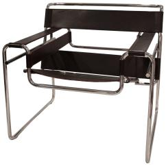 Breuer Chairs For Sale Outdoor Black Rocking Chair Marcel 39s Wassily At 1stdibs