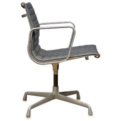 Desk Chair Herman Miller Lumbar Support Pillow At 1stdibs
