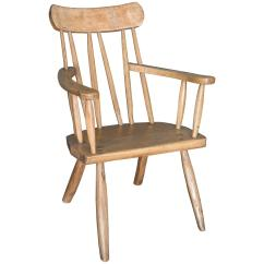 African Birthing Chair Adirondack Chairs Target Australia Antique Furniture