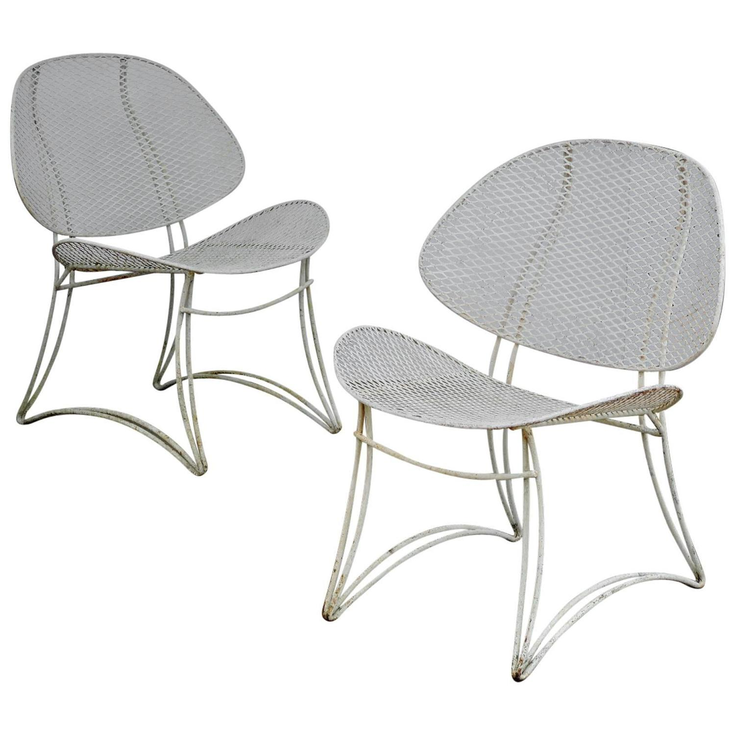 clam shell chair covers to buy melbourne casino chairs by homecrest for sale at 1stdibs