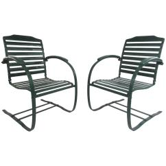 Antique Metal Chairs For Sale Table And Chair Rentals San Antonio Vintage Patio Style Pixelmari