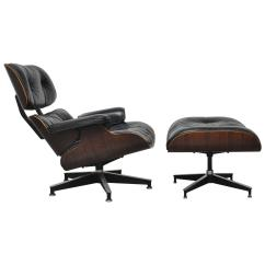 Eames Lounge Chair For Sale Gioteck Rc5 Gaming Rosewood Charles Herman Miller