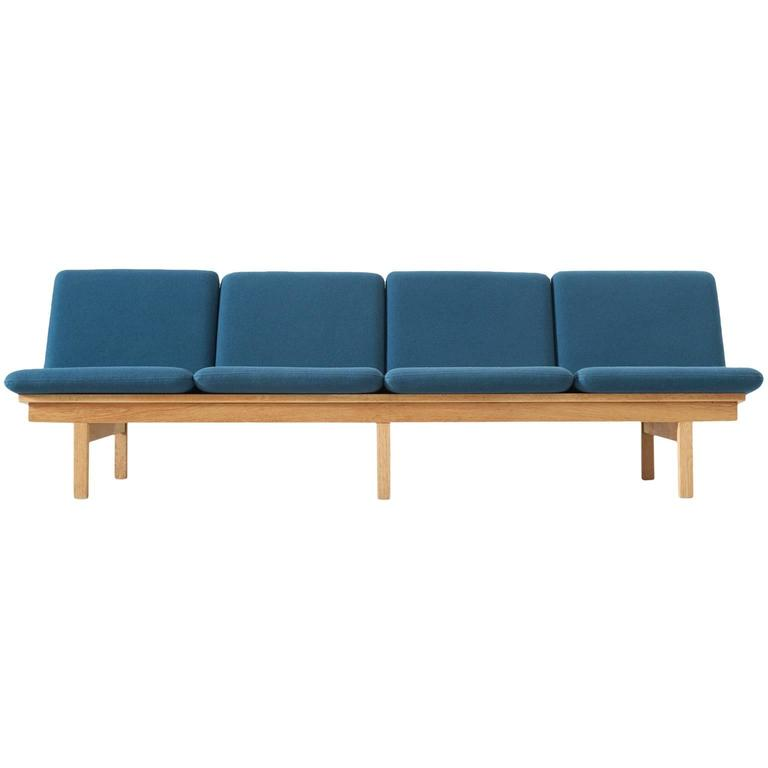 borge mogensen sofa model 2209 scs delivery times børge early wooden for fredericia ...