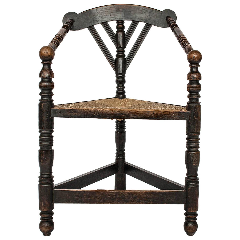 3 legged chair ikea and ottoman antique three furniture