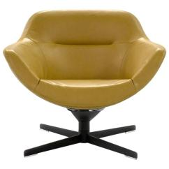 Swivel Recliner Chairs Nz Vitra Office Chair Price Cassina Auckland Lounge Armchair By Jean Marie