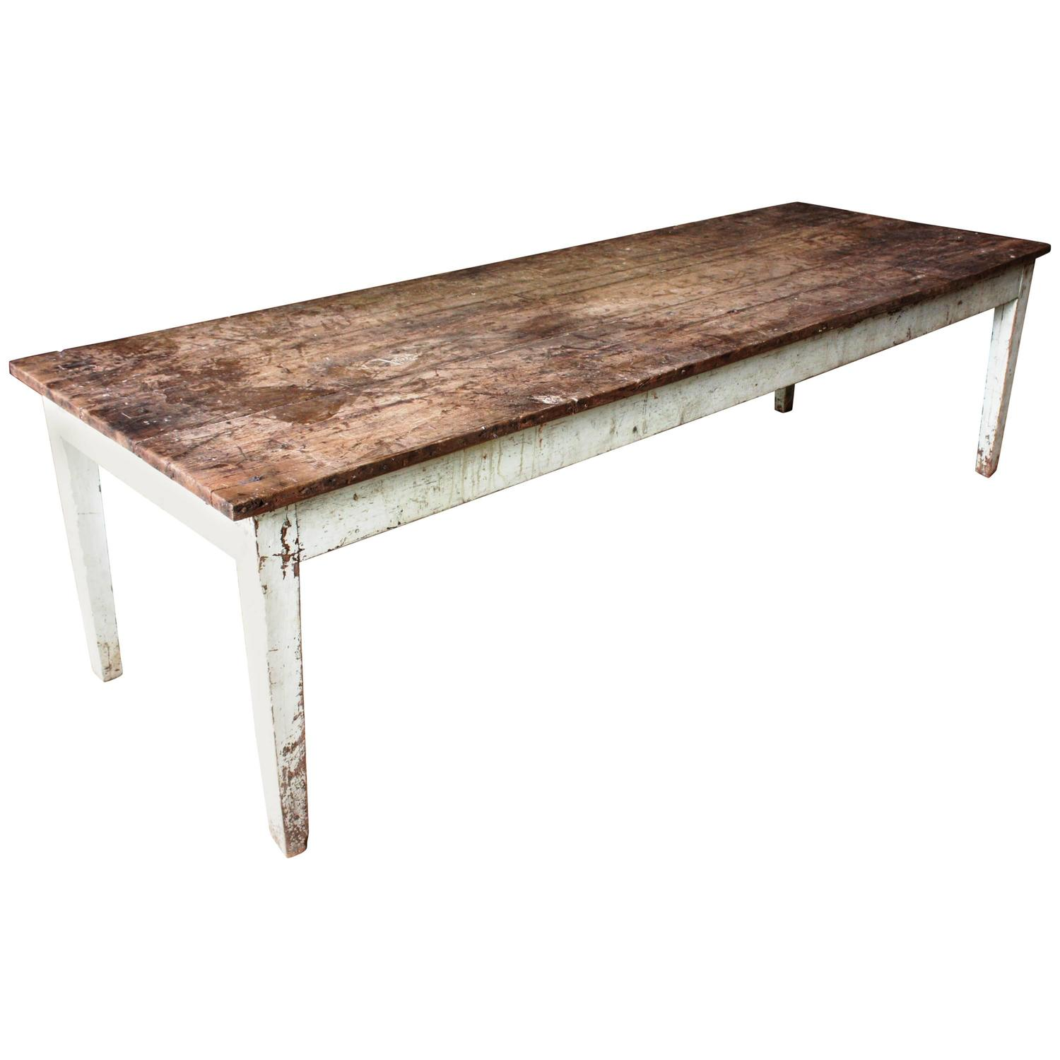 french country farm table and chairs for teenage rooms rustic sale at 1stdibs
