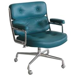 Desk Chair York Stair Lift Maintenance Eames Time Life For Sale At 1stdibs