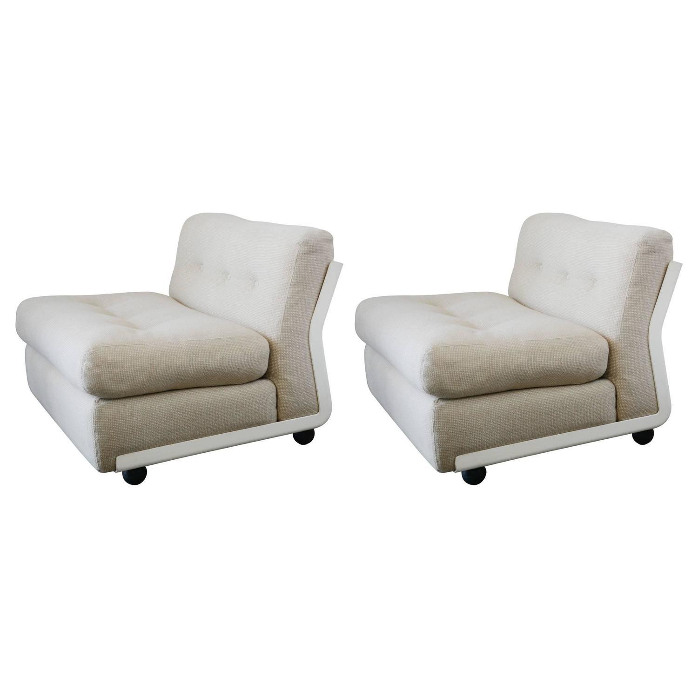 mario bellini chair back support cushion for office uk amanta chairs modular sofa b andb italia
