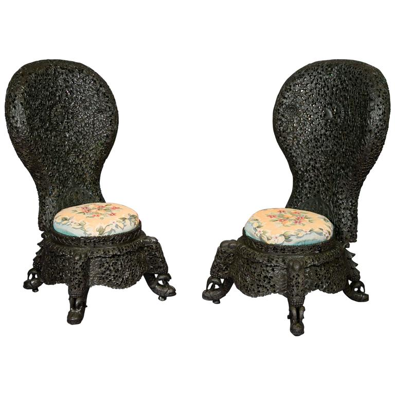 antique windsor chairs for sale stool chair office furniture bombay blackwood at 1stdibs