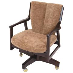 Desk Chair For Sale Tub Covers Canada Mid Century Modern At 1stdibs
