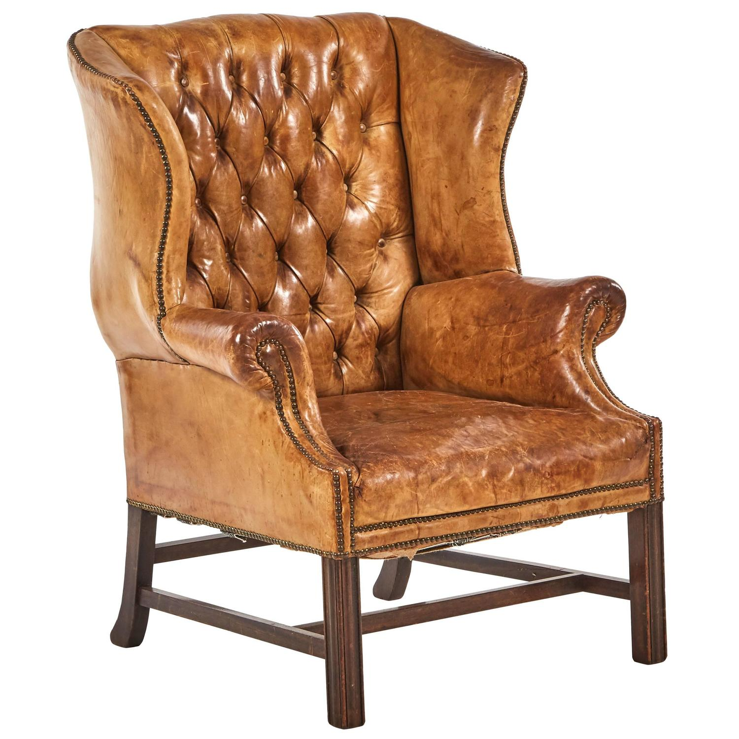 wing chairs on sale wood rocking chair styles for at 1stdibs