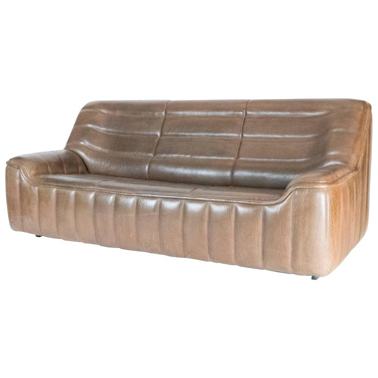 de sede sleeper sofa leather and loveseat combo 84 furniture closeout tosi fabric created for ...
