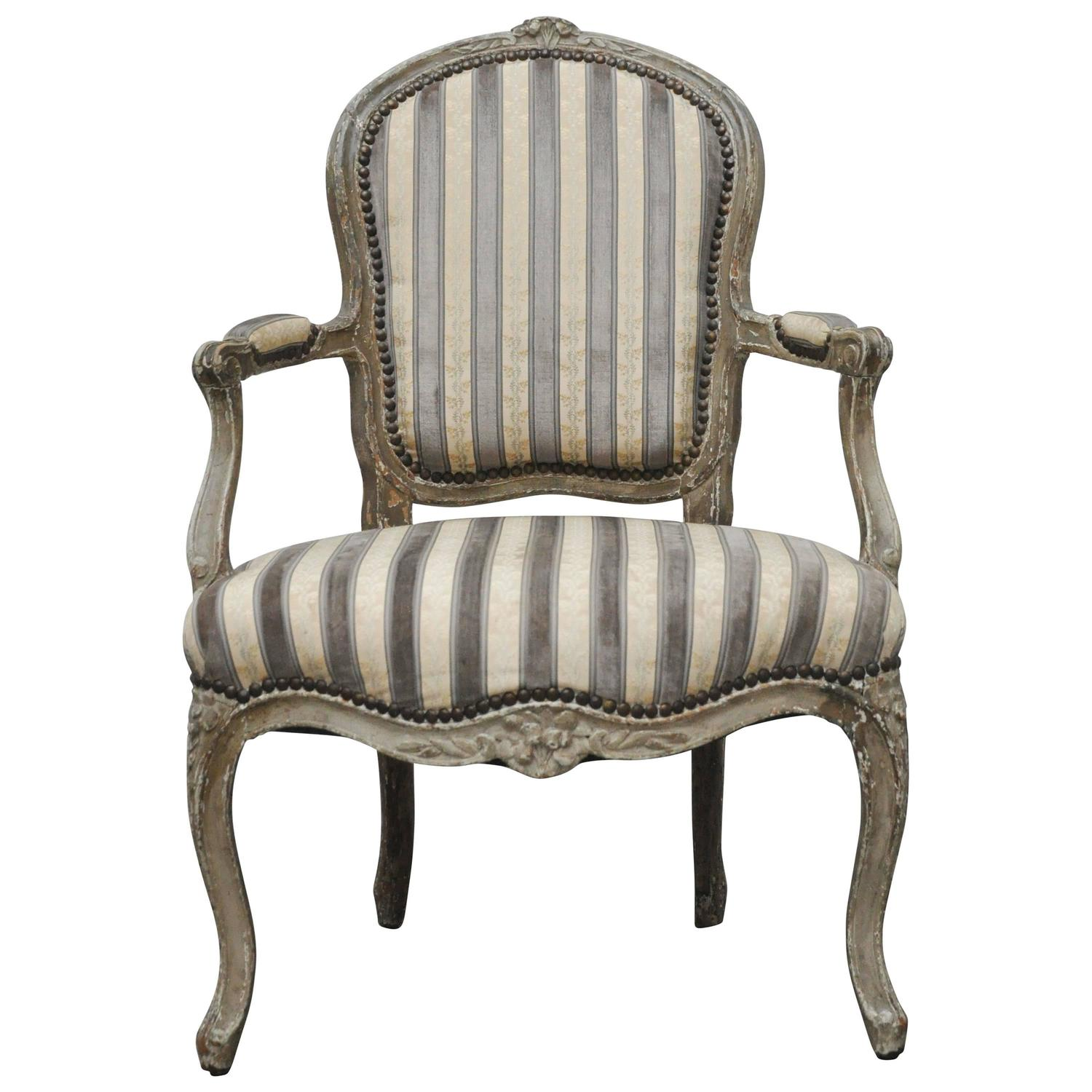 french antique chairs for sale leather swivel recliner louis xv style chair at 1stdibs