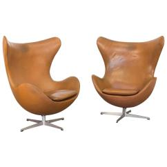 Egg Chairs For Sale Ergonomic Chair Pdf Vintage Leather By Arne Jacobsen At