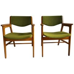 Z Chair For Sale Swivel Replacement Legs Classic Mid Century Modern Armchairs Manufactured By W H