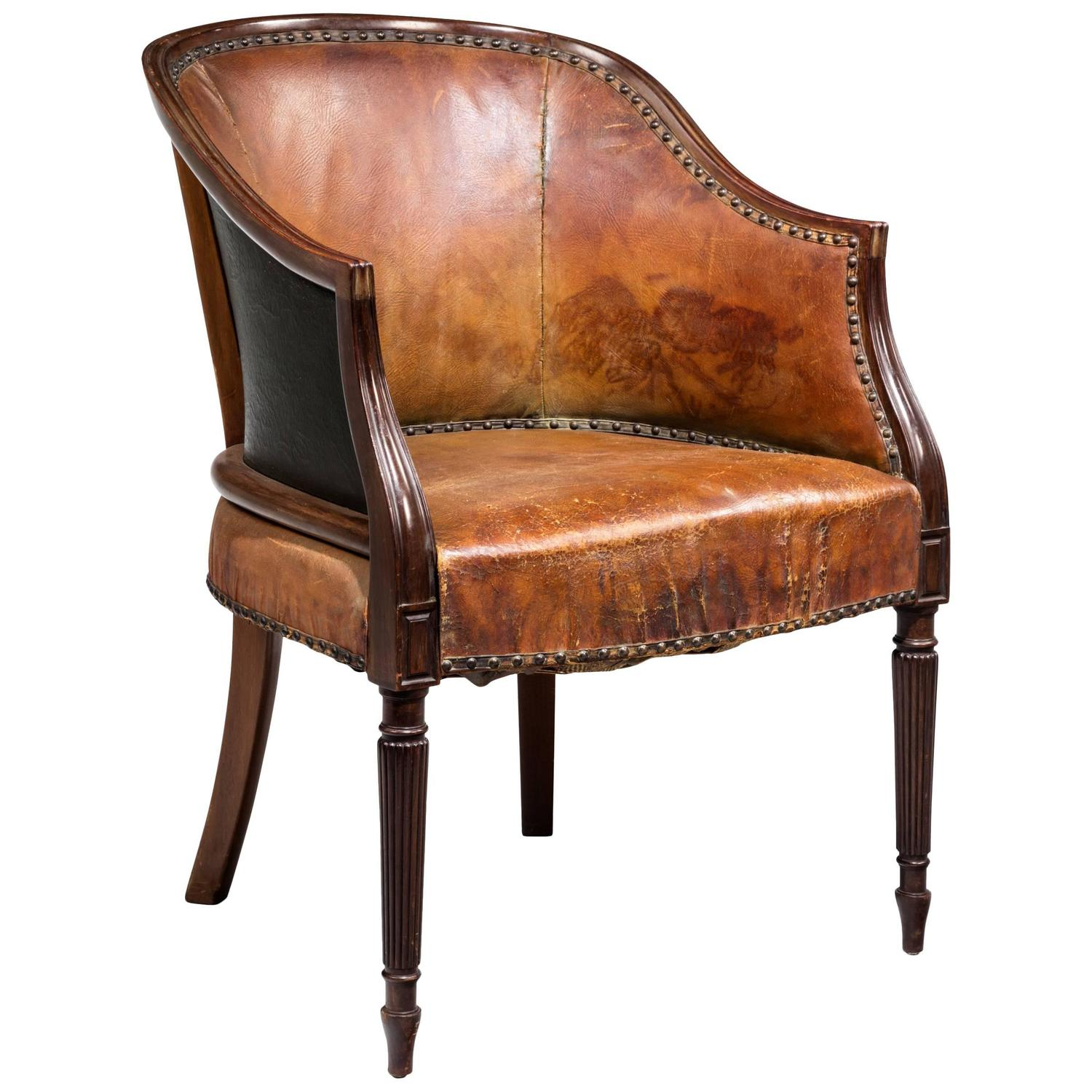 bergere chairs for sale oxo high chair recall late 19th century mahogany framed