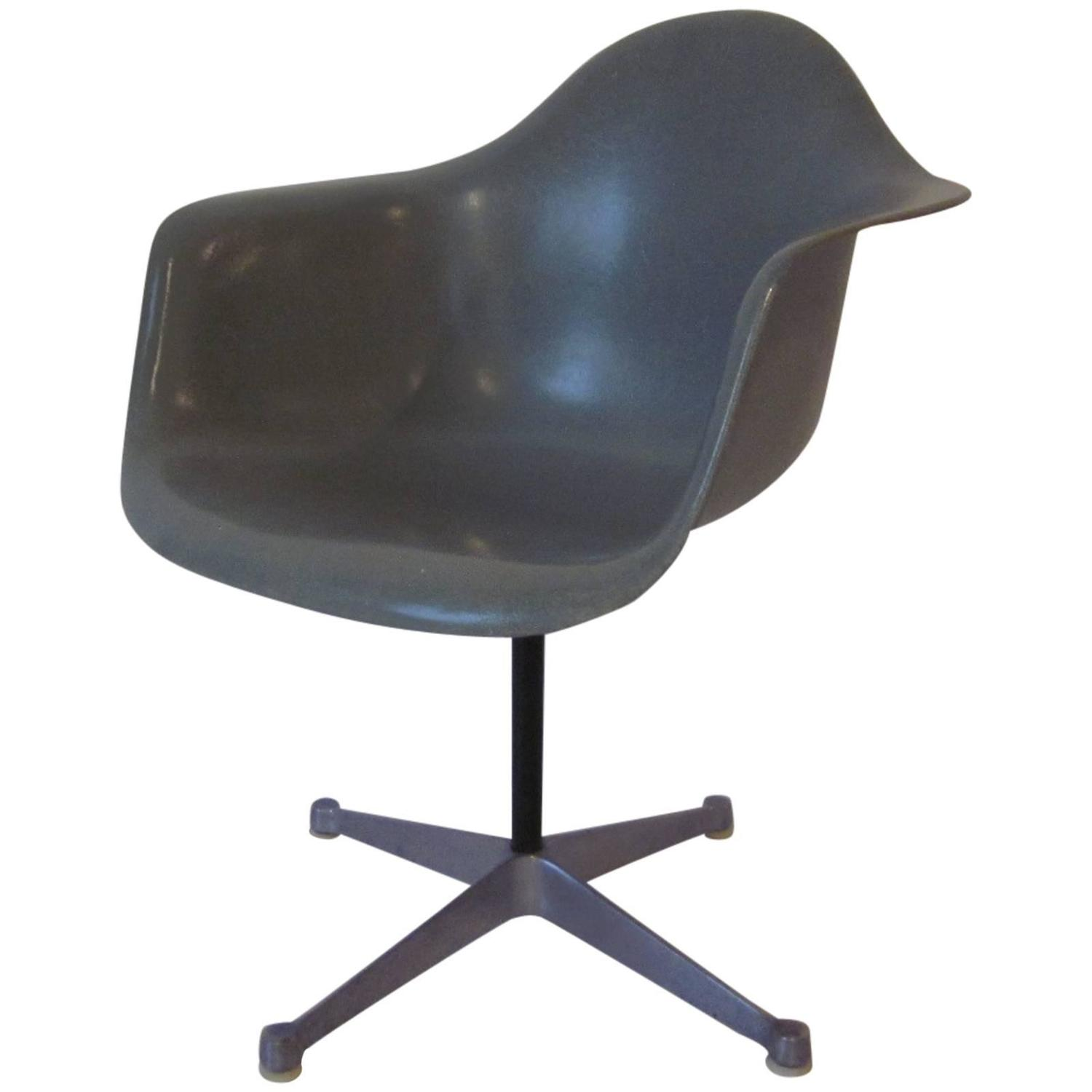 eames chairs for sale danish rocking chair sea foam green aluminum group shell