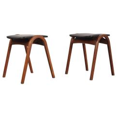 Seng Chicago Chair Beach Chairs Sold At Cvs Stacking Stools By Isamu Kenmochi For Tendo Japan 1958