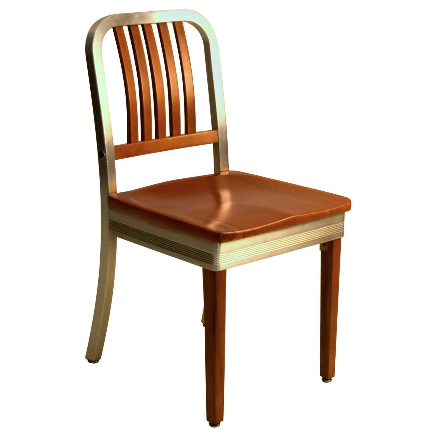 shaw walker chair comfy chairs for toddlers exquisite by sale at 1stdibs