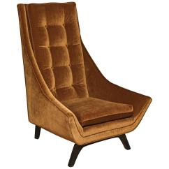 Adrian Pearsall Chair Designs Pool Side Lounge Chairs Armchair For Sale At 1stdibs