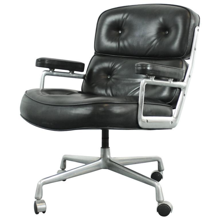 aeron chair manual animal print shoe henry miller