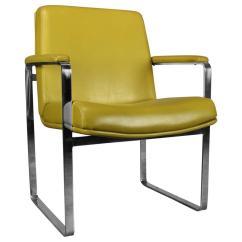 Chromcraft Chairs Vintage The Perfect Sleep Chair Reviews Mid Century Modern Style Chrome Flat