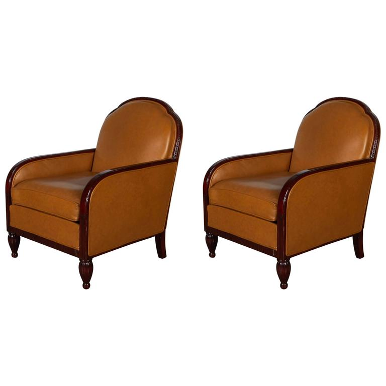 arm chairs for sale modern chair design living room french art deco armchairs at 1stdibs