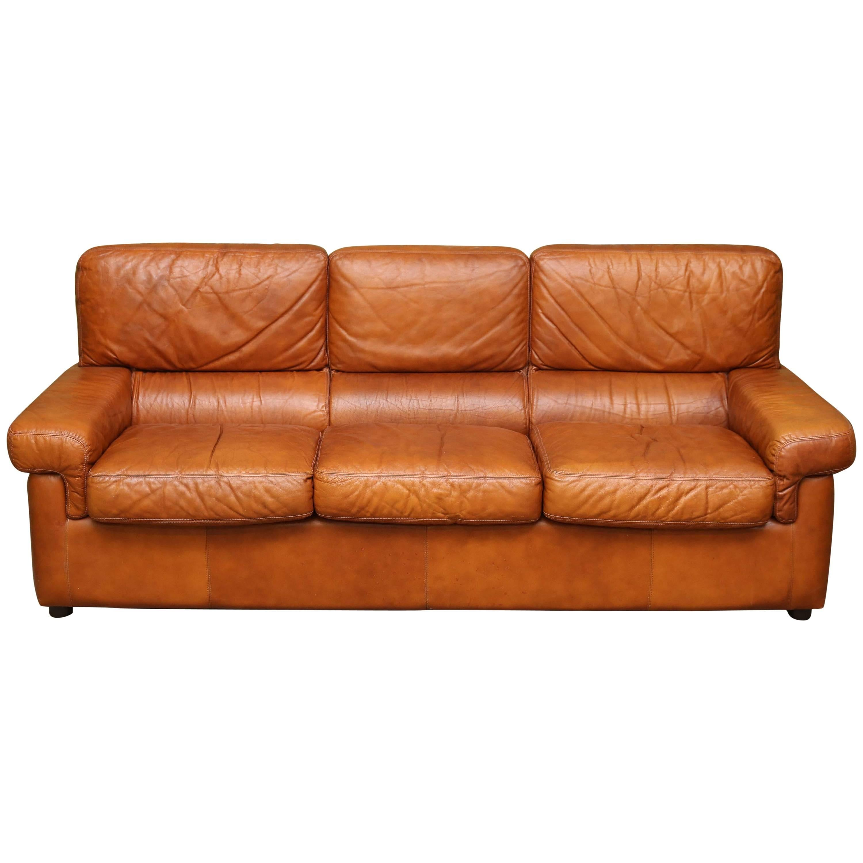 There are two options for making your own leather furnitu. Antique & Vintage Sofas For Sale in Houston Near Me