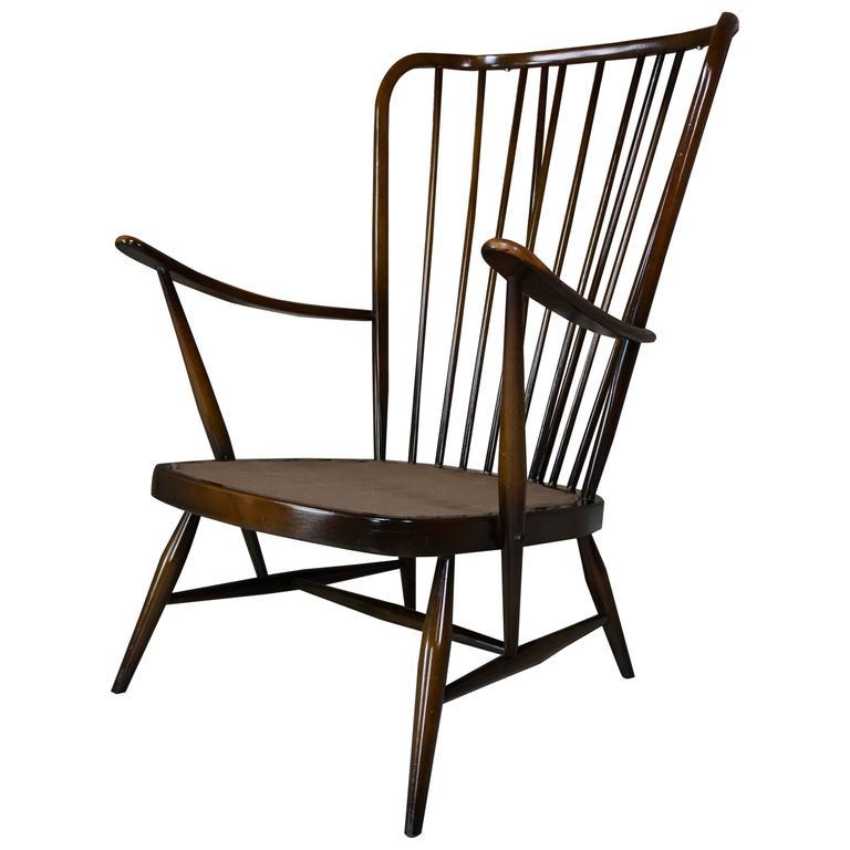 windsor rocking chair cushions swinging hammock genuine