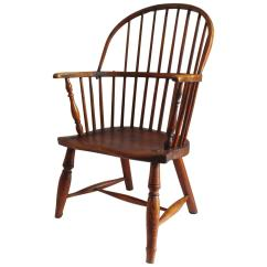 Windsor Chair Kits Black Arm Luxury Chairs Rtty1