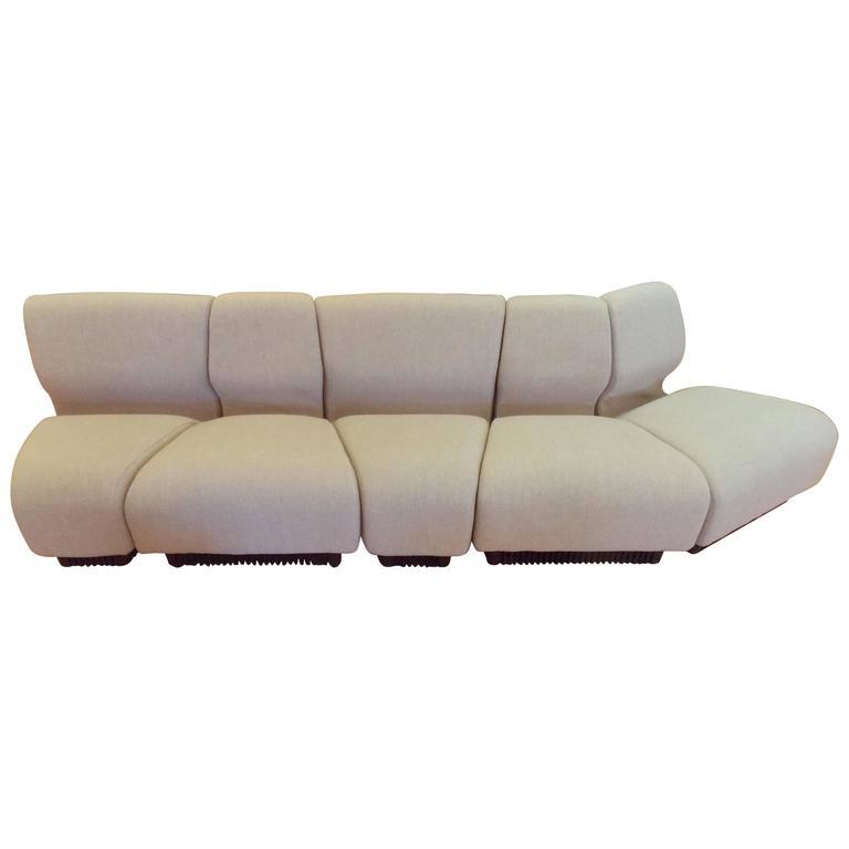 chadwick sofa mart san antonio don for herman miller at 1stdibs sale