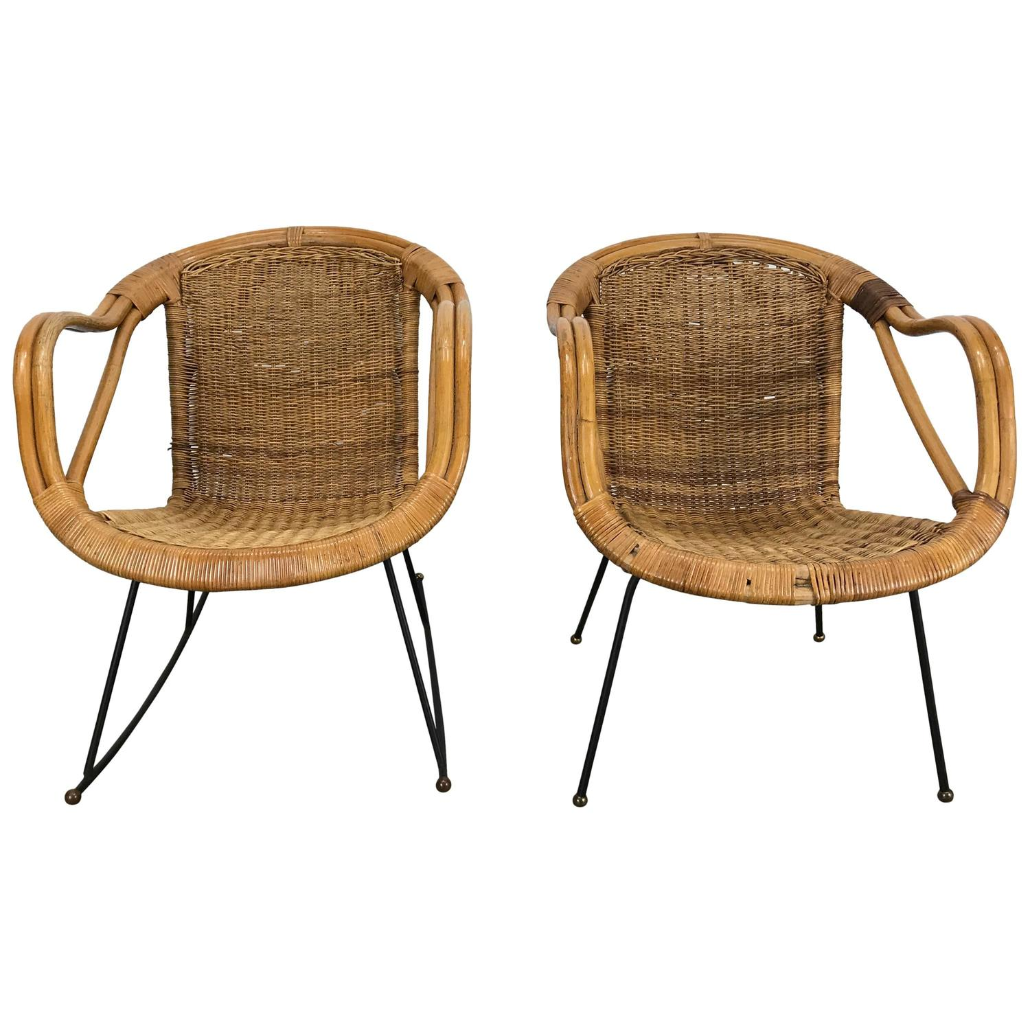 folding banana lounge chair dimensions leaf armchair dining found for the home mid