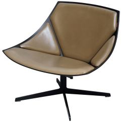 Jehs Laub Lounge Chair Cheap Toddler Recliner Chairs Fritz Hansen Space Jl10 Designed At 1stdibs For Sale