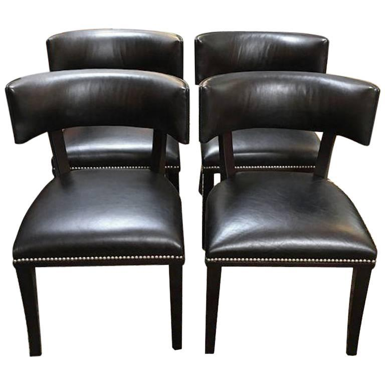 ralph lauren chair bath for elderly set of four clivedon dining chairs at 1stdibs sale