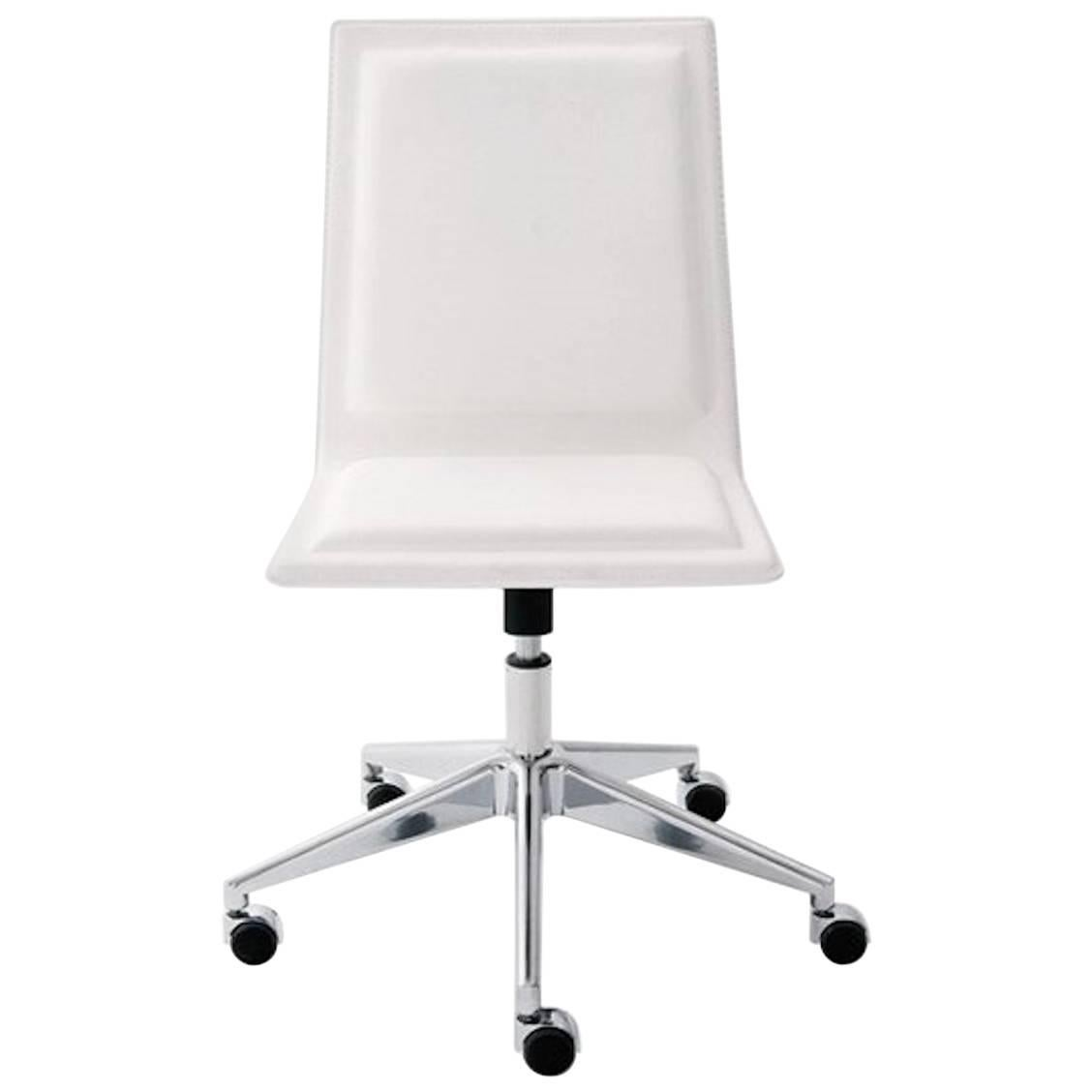 office chair castors monster high ofx 09 ergonomic with or without by gallotti radice for sale