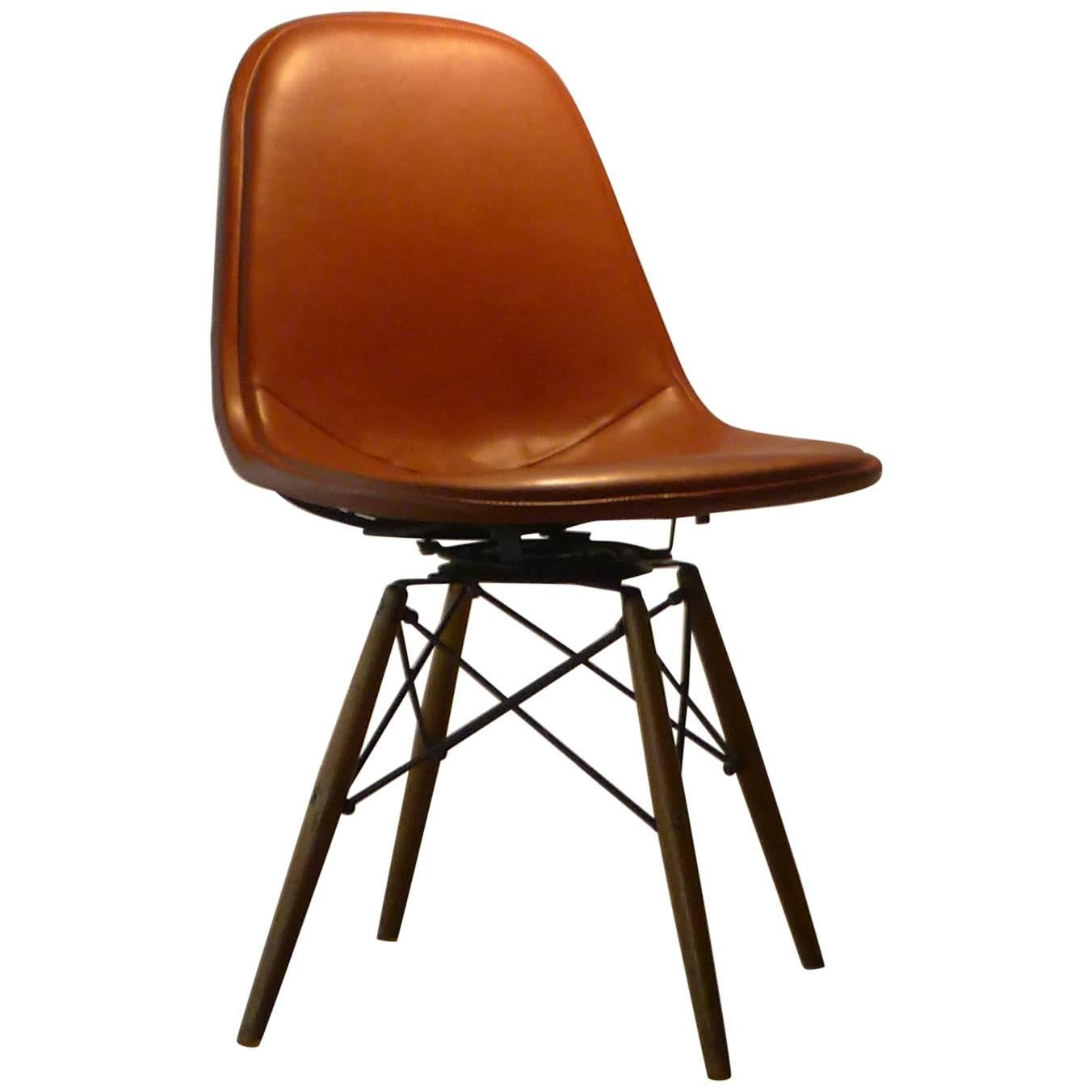 seng chicago chair bed argos co uk eames furniture: chairs, tables & more - 467 for sale at 1stdibs