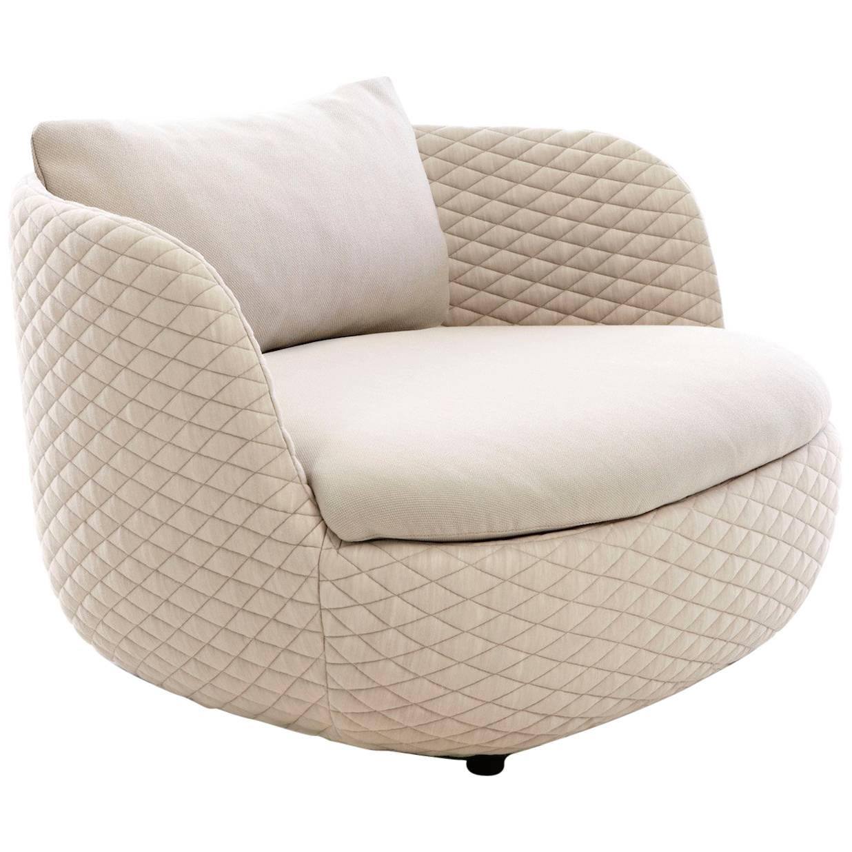 de sede sleeper sofa velvet sofas cheap moooi bart daybed in fabric or leather for sale at 1stdibs