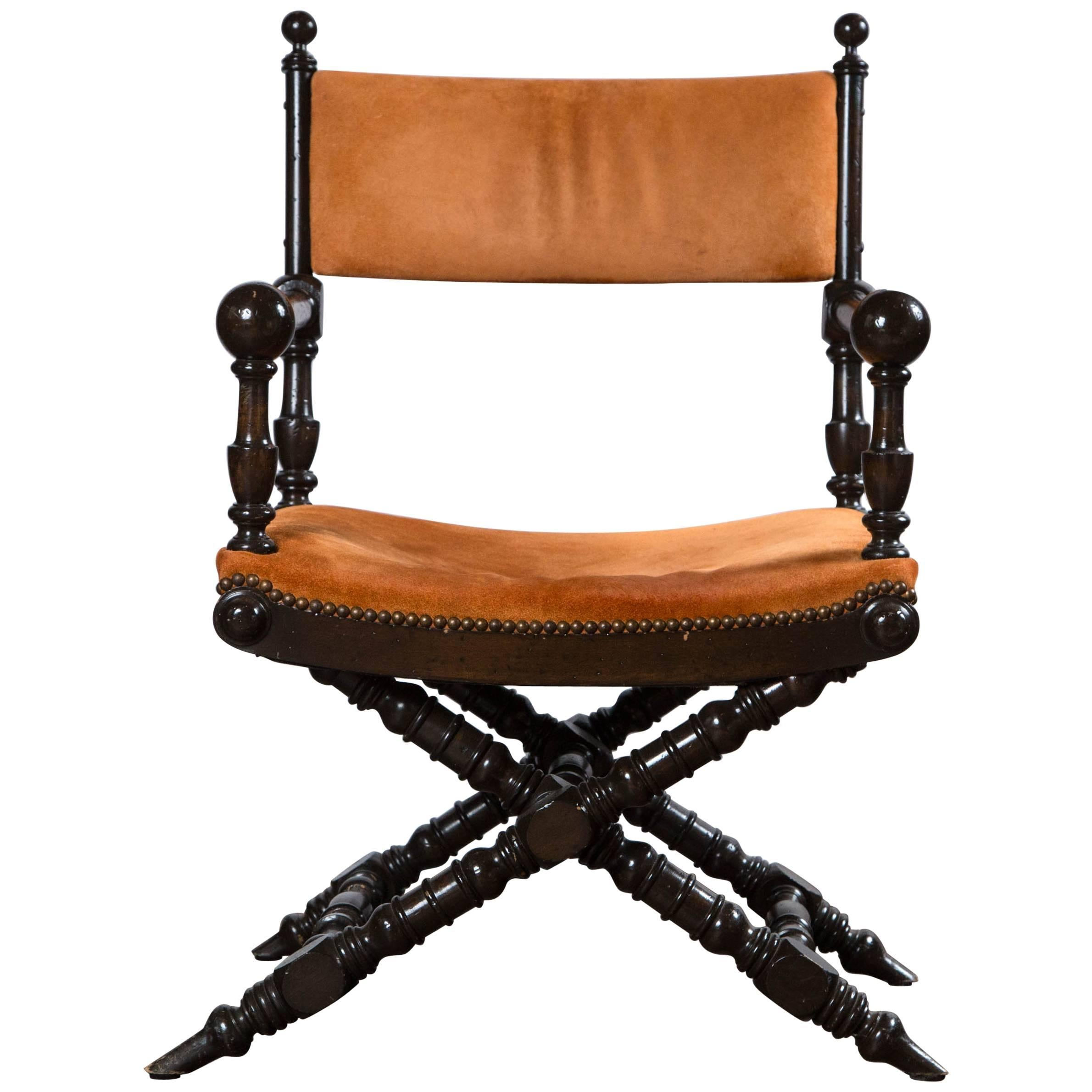 Pace Directors Chairs At 1stdibs
