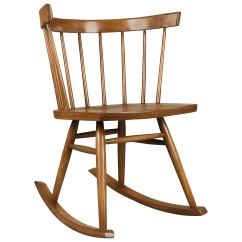 Ercol Chair Design Numbers Cedar Rocking Chairs Mid Century Modern Petite Windsor By Furniture Circa 1950s For Sale At 1stdibs