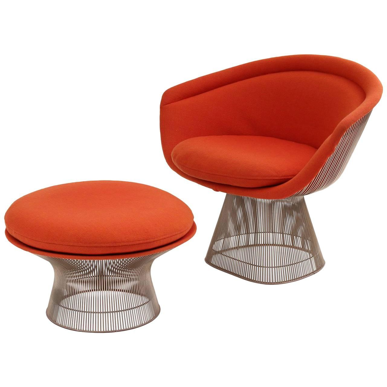 steelcase sofa platner wingback tom dixon warren furniture: chairs, dining tables, & more ...