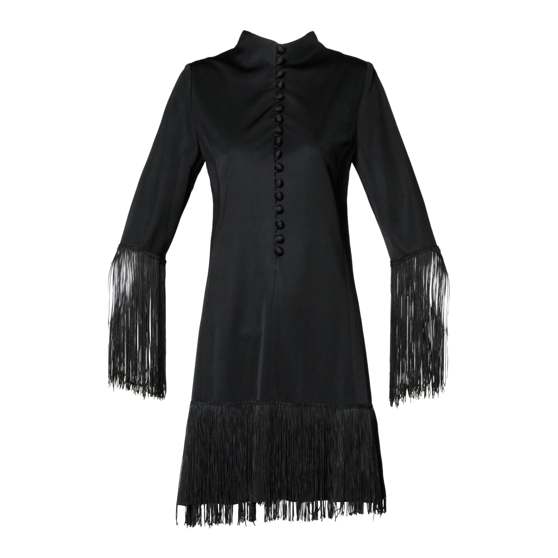ad7b9385 Salon Dress