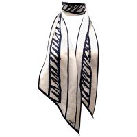 Vera Scarf - 1960's For Sale at 1stdibs