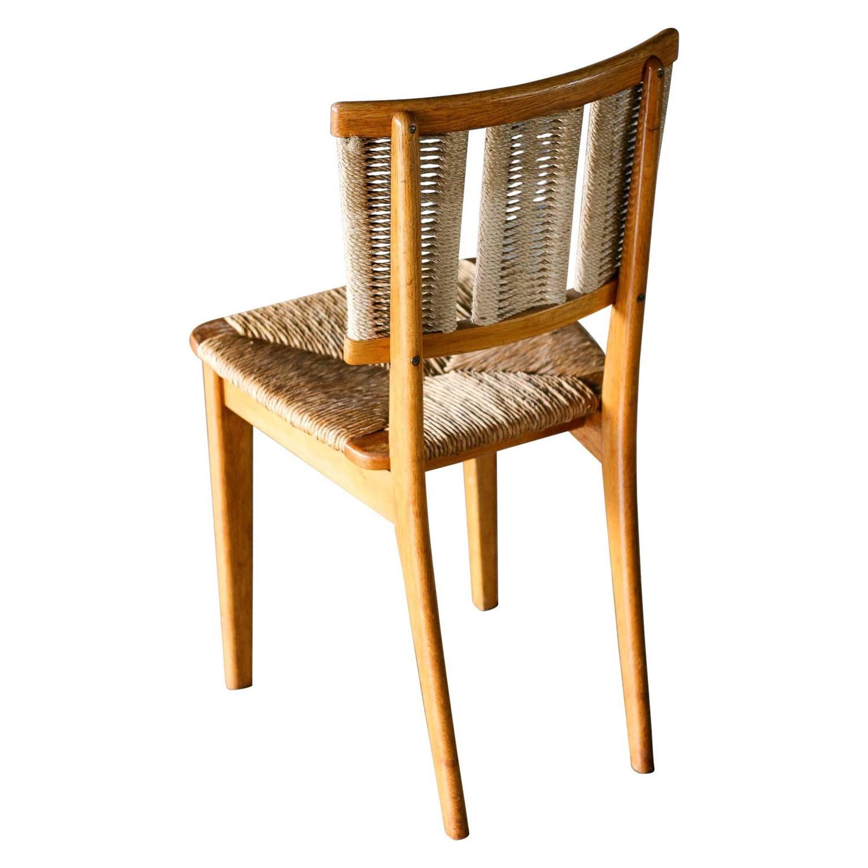mart stam chair lafuma anti gravity oak at 1stdibs