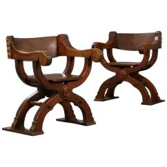 Game Of Throne Chair Cheap Kitchen Table And Chairs Pair Danish Savonarola Style 39game Thrones 39 Type