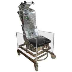 Ejection Seat Office Chair Baby Chairs For Bathtub At 1stdibs