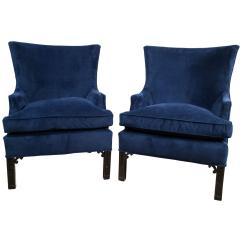 Qdos Fishing Chair High Quality Office Chairs Ergonomic Blue Velvet Club Revolving Ahmedabad Base Custom