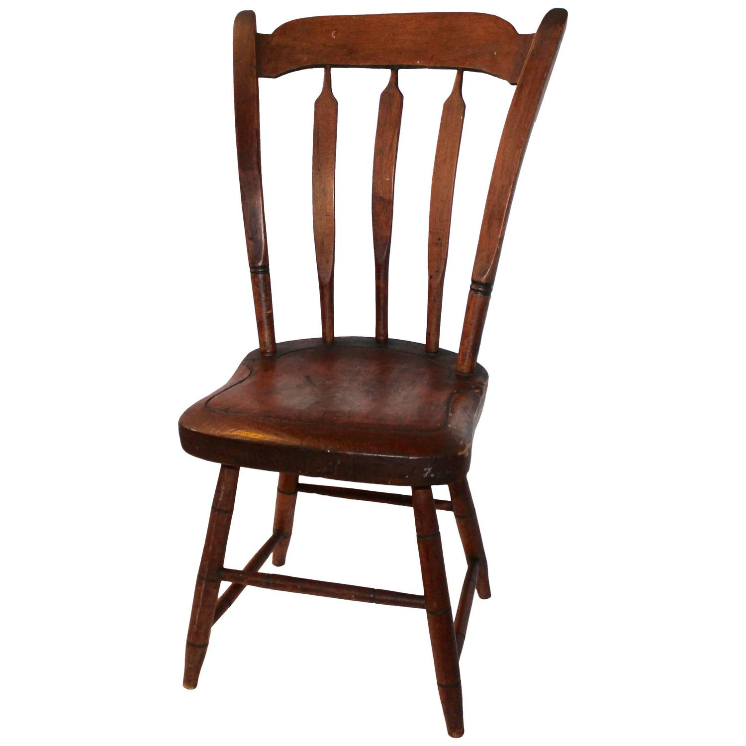 windsor back chairs for sale teenage bedroom chair antique furniture